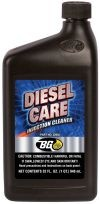 diesel-care-injection-cleaner