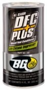 BG All Season DFC Plus Diesel Fuel